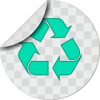 Materials.eco-friendly-clearimageAltText